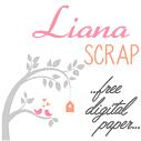 LianaScrap banner127x127