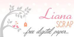 free papiery