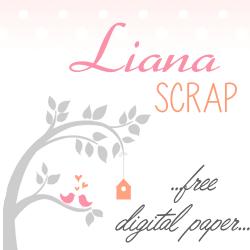 LianaScrap banner250x250